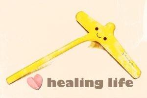 healinglife-300x200[1]